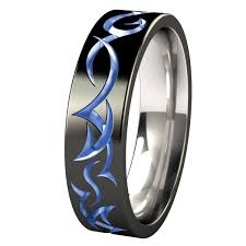 mens titanium rings titanium wedding rings womens jewelry ideas