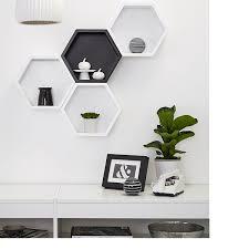 B Q Bathroom Shelves Wall Shelves Home Storage Diy At B Q With For Idea 12