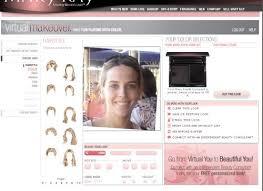 comment choisir sa coupe de cheveux choisir sa coiffure coupe coiffure courte femme arnoult coiffure