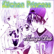 Kitchen Princess Kitchenprincessdubva Youtube