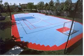 amazing backyard tennis court part 4 amazing backyard tennis