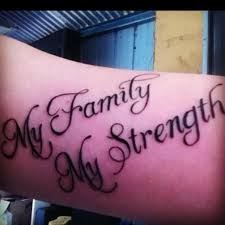 78 best justin s ink images on ideas ideas for