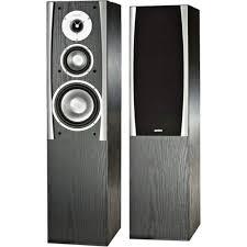 cool looking speakers cool looking jensen floor speakers for 89 a pair