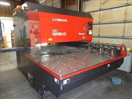 Woodworking Machine Auctions California by Ashman Company Auction Calendar
