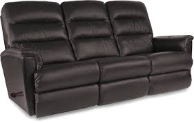 Power Reclining Leather Sofa Sofa Electric Recliners Leather Power Recliners Sectional