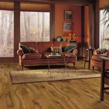 laminate flooring buy hardwood floors discounted floor coupons