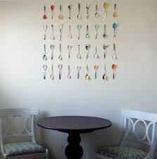 Home Made Decoration Homemade Wall Decor Home Design Ideas And Inspiration