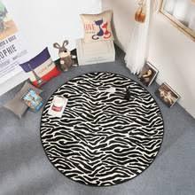popular floor cushion outdoor buy cheap floor cushion outdoor lots