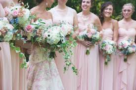 wedding flowers guide the ultimate guide to choosing wedding flowers free