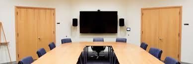 conference rooms hs hsl
