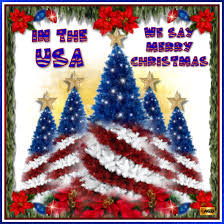 in the usa we say merry pictures photos and images for