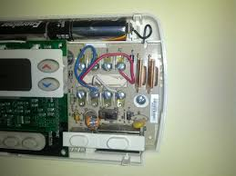 glamorous white rodgers thermostat wiring diagram gallery best