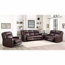Amax Leather Furniture High Quality Top Grain Leather At Amax Leather Living Room Furniture Costco