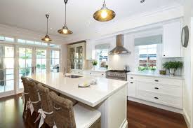 kitchen island with bar kitchen island bar stools choose the kitchen kitchen