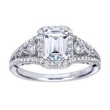cheap diamond engagement rings rings archives j douglas jewelers