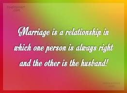 wedding quotes to husband husband quotes sayings about husbands images pictures coolnsmart