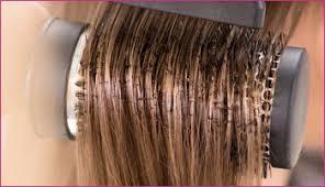 racoon hair extensions hair extensions northton milton keynes bedford