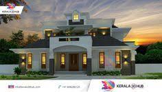 Home Design 3d Premium Indian Home Design Free House Plans Naksha Design 3d Design