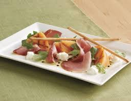 cuisine schmidt bayonne mccormick schmick s restaurant info and reservations