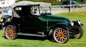 franklin automobile wikipedia