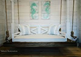 hanging porch swing bed u2014 jbeedesigns outdoor the best daybed