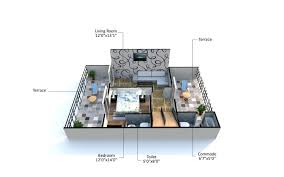 plan42 mayfair villas in tellapur outer ring road hyderabad by