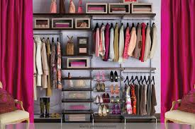 how to organise your closet how to organize your closet give that wardrobe a celebrity makeover