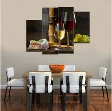 high quality oil painting grapes promotion shop for high quality