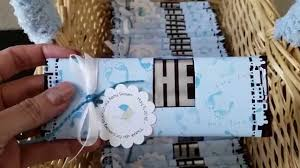 baby shower favors for boy baby boy shower favors