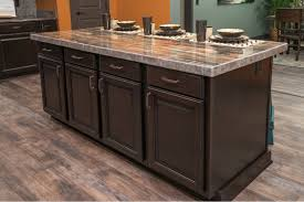 prefabricated kitchen islands modular homes kitchens franklin homes