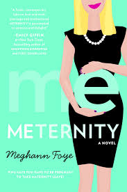 Emily Giffin Something Blue Meternity U0027 A Novel Pregnant With Possibilities Nj Com