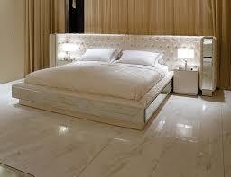 Italian White Lacquer Bedroom Furniture Nella Vetrina Visionnaire Ipe Cavalli Magnolia Luxury Italian Bed