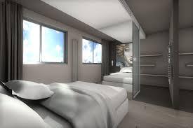 humidite chambre salle de bain ouverte sur chambre humidite chaios com