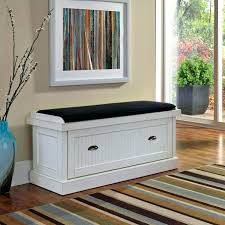 storage shoe bench mudroom small storage bench with baskets inch