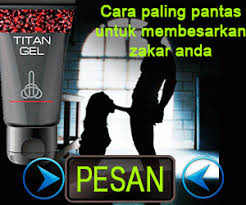 jual cream titan gel asli 081362666646 cream titan gel asli