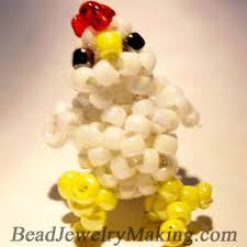 476 best beads vol 1 animal images on pinterest beaded animals