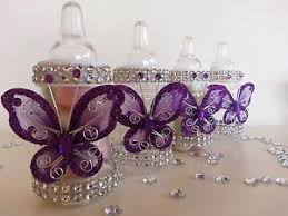 purple baby shower themes best 25 butterfly baby shower ideas on butterfly