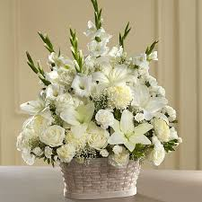 flower arrangements for funerals funeral flowers funeral flower arrangements from ftd