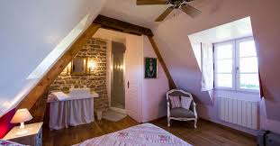 chambres d hotes de charme rocamadour discover the dordogne in bed and breakfast near rocamadour
