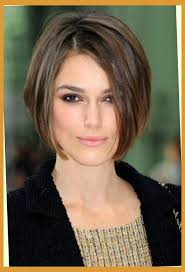 short hairstyles for fat heart shaped faces hairstyles pictures