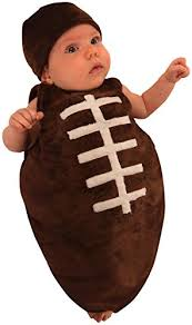 Football Halloween Costumes Halloween Costume Ideas Couples Baby Viva Veltoro