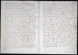 last letter from thomas more to henry viii
