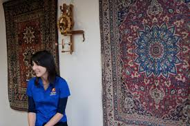 Oriental Rugs Vancouver The Top 10 Stores For Persian Rugs In Toronto