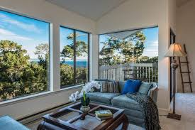 Monterey Beach House Rental by Mlslistings U003e Browse Listings U003e Monterey County Mlslistings