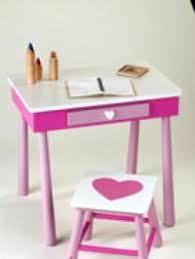 bureau en bois enfant bureau en bois enfant ref 1317
