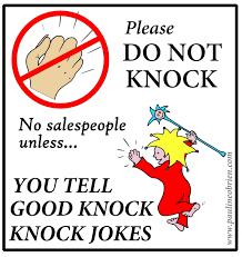 knock knock pauline o u0027brien cartoonist