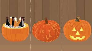 American Flag Pumpkin Carvings by Carving And Decorating Pumpkins Fix Com