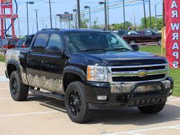 camo wrapped cars camo wrap miami camo truck wraps dallas truck wraps huntington