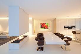 interior decorating styles trend home designs
