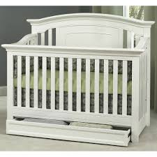 Baby Cache Lifetime Convertible Crib by Baby Cribs With Drawers Underneath 52 Unique Decoration And View